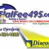 Hello world – FlatFee495.com  new site design