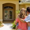Tips for 1st Time Home Buyers in Calgary
