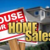 Mortgages and Slow Home Sales