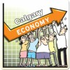 Calgary reclaiming lead role in Canadian economy