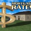 Real estate news: Central bank keeps rate at 1 %