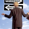 Bank of Canada: recovery to be modest