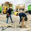 Calgary Real estate Market trend 2012