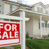 Canadian Real Estate market slows in January