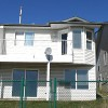 86 ARBOUR GROVE CL NW, MLS C3518778