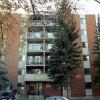 #505 523 15 AV SW Calgary, MLS # C3545566