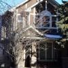 204 21 AV NE Calgary AB, MLS # C3549126