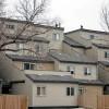 #1007 1540 29 street NW Calgary AB, MLS # C3558491