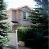 #1 1926 25 street SW Calgary AB,