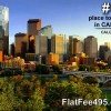 Calgary: Canada's #1 city for real estate investment