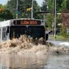 Alberta government approves $1 billion for flood relief;