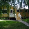 1235 Rosehill Dr NW, c3598760