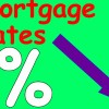 LOWER MORTGAGE RATES