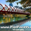 Real estate balanced market in Calgary ???