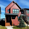 58 Walden Dr SE, MLS #  C4056887