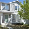 183 Hidden Cr NW,  MLS # C4065182 SOLD