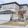 34 Chapalina Green SE, MLS#C4106817