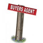 top-BuyersAgent-in-calgary-