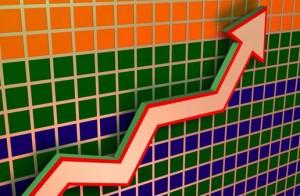 calgary-alberta-economy-to-grow