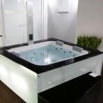 ultra-modern-spa