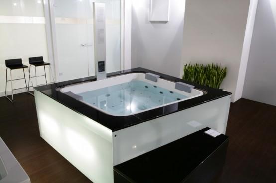 ultra-modern-spa-by-hoesch-1