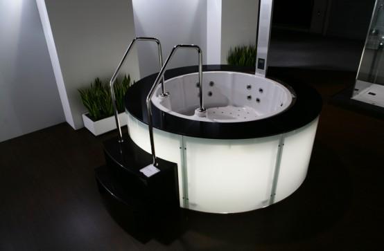 ultra-modern-spa-by-hoesch
