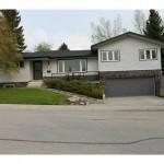 -calgary-discount-real-estate-flatfee495