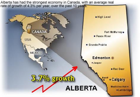 alberta-economy-growth