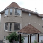 calgary-discount-real-estate-flatfee495-02
