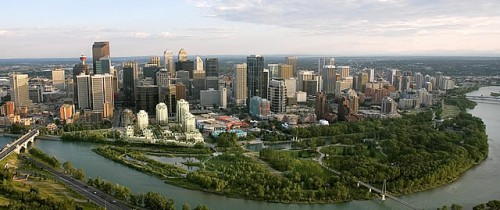 calgary-top-city-in-the-world