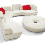 designers furniture, modern sofa