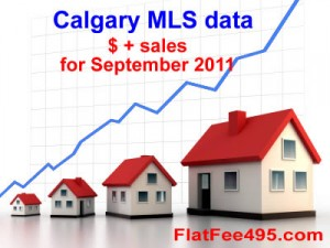 realestate_in_calgary-homes-for-sale-FlatFee495