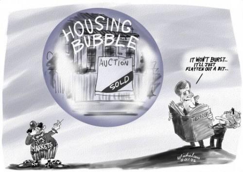 real-estate-buble-Housing-Bubble-calgary-canada