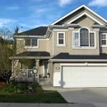 calgary discount real estate, FlatFee495, tuscany homes for sale 01