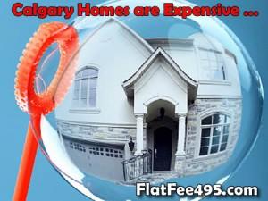 calgary-homes-expensive