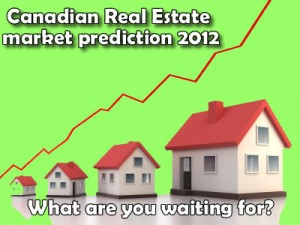 home-prices-to-go-up-in-canada