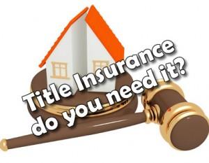 title-insurance-in-canada-flatfee495