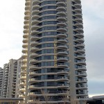calgary condos for sale, flatfee 495, discount real estate