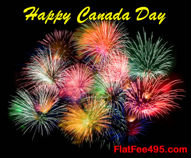 happy-canada-day-fireworks-2012