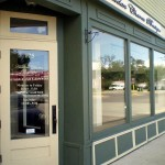 high river ab commercial space for sale lease rent