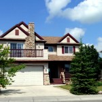 180 west creek Dr Chestermere AB, C3533784
