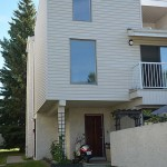 #701 3500 Varsity Dr NW, C3538876, renovated townhouse for sale, near University, ctrain, shopping, LJuba DJordjevic