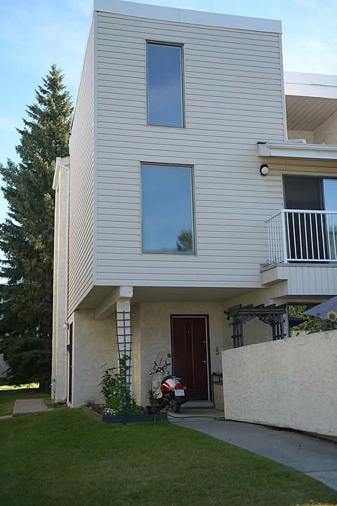 #701 3500 Varsity Dr NW, C3538876, renovated townhouse for sale, near University, ctrain, shopping, LJuba DJordjevic