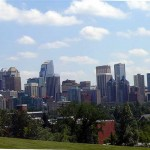 calgary-discount-real-estate-flatfee-mls01
