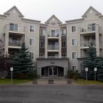 calgary real estate flatfee495, Ljuba Djordjevic