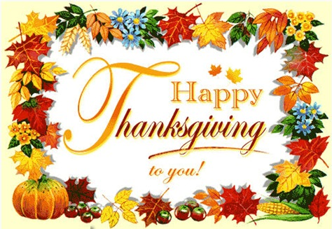 Happy-Thanksgiving-Day-canada-2012
