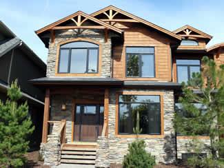 calgary million dollar homes, calgary discount real estate