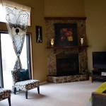 calgary discount real estate, not mere posting, not welist alberta, flatfee495,
