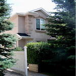 01 calgary discount real estate, not mere posting, not com free, homes for sale, flatfee495,