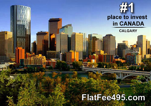 calgary_real-estate-investments-2013-2014, FlatFee495